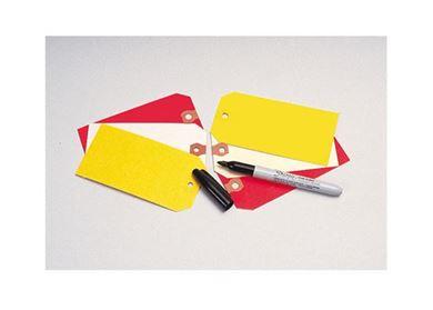 Economical Card Stock