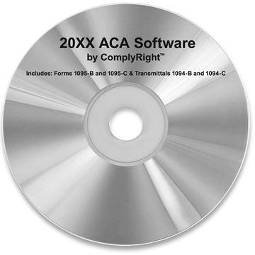 2021 ACA Software